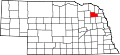 Wayne County, Nebraska