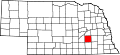 York County, Nebraska